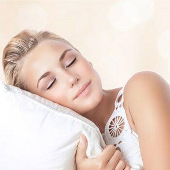 как преодолеть усталость и сонливость